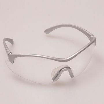 b4e8c842cbb Safety Glasses China Safety Glasses