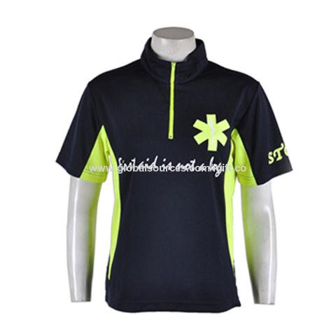 Cycling Jerseys Macau SAR Cycling Jerseys c80668c32