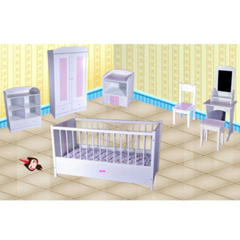 Baby Furniture China