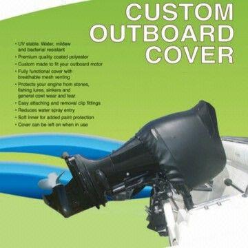 Outboard motor cover engine cover custom made for yamaha suzuki china outboard motor cover engine cover custom made for yamaha suzuki and mercury sciox Image collections