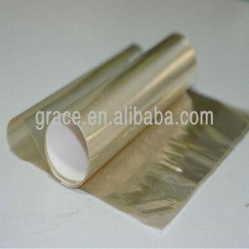 Cellophane Paper Ration From 20gsm To 45gsm Is A Natural