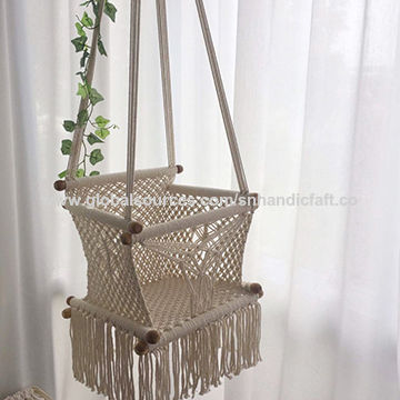 Fine India Hammock Swings Hammock Swing Macrame Swing Chair Swing Inzonedesignstudio Interior Chair Design Inzonedesignstudiocom