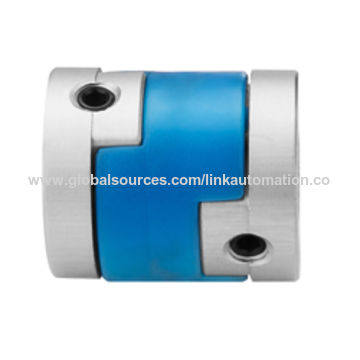 Coup link high transmission flexible rubber coupling Oldham