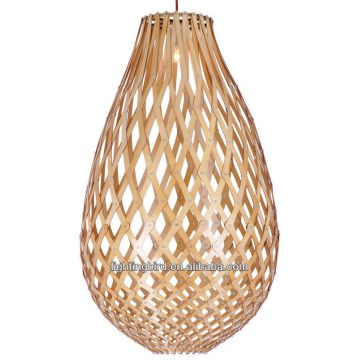 china product categories u0026gt wood pendant lamp modern fancy design wooden pendant light for