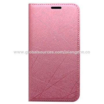 new product 8f322 0d24e Leather waterproof protective back cover for oppo neo 7, luxury low ...