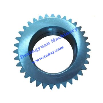4464301318 Planetary Gear for ZF Axle used in XCMG wheel loader