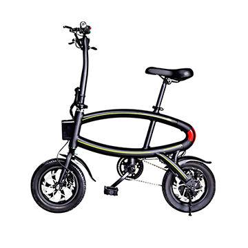 China 250w motor electric bike kit mini folding e-bike on Global Sources