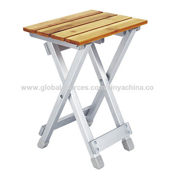 China Camping Folding Picnic Table,Small Chair,Easy To Carry