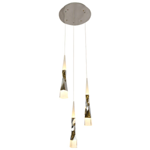 China rise and fall pendant light from zhongshan wholesaler rise and fall pendant light china rise and fall pendant light aloadofball Choice Image