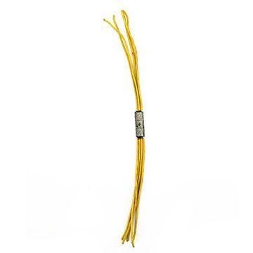 China Medical wire harness from Huizhou Manufacturer: Huizhou Olink ...