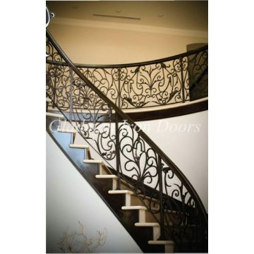 wrought iron spindle with interesting wrought iron.htm inside wrought iron stair railing design interior stairs global  inside wrought iron stair railing