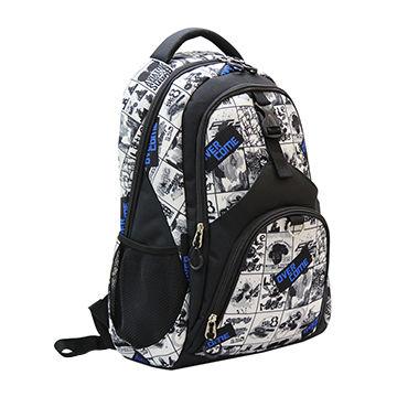 6d518b783b China Children s school bags from Trading Company  Ganzhou Yanteng ...