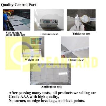 China Homogeneous Polished Porcelain Floor Tiles  Standard Size  600 x  600 800 x. Homogeneous Polished Porcelain Floor Tiles  Standard Size  600 x