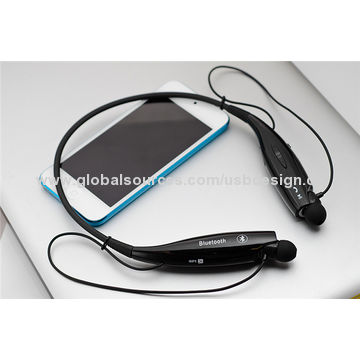 China Stereo Headset for Smart Mobile Phones, Made in Shenzhen