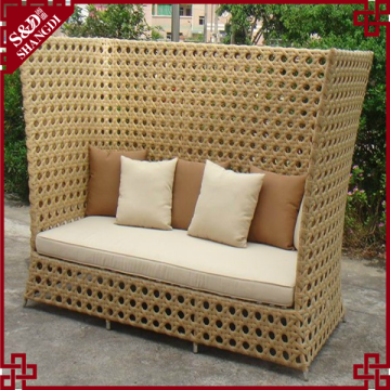 Tremendous Cheap China Rattan Sofa Furniture High Back Sofa Global Caraccident5 Cool Chair Designs And Ideas Caraccident5Info