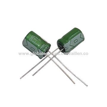China 900V Supercapacitors ultracapacitor Frard Capacitors