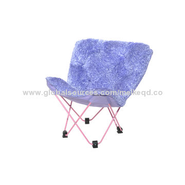 China Butterfly chair