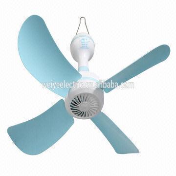 900mm 4 blades ceiling fan plastic electric fans fc04 90 4 global china 900mm 4 blades ceiling fan plastic electric fans fc04 90 4 aloadofball Image collections