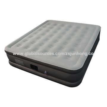 China King Koil Air Mattress Airbed Camping Mattress From Zhongshan