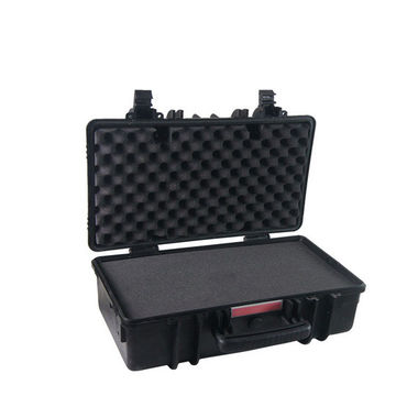 China Plastic tool box, OEM/ODM production