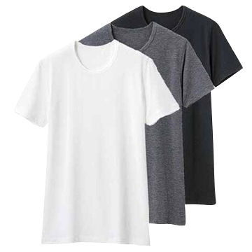 52251aa7 China T-shirts LDT-0003-#4334 is supplied by ☆ T-shirts manufacturers,  producers, suppliers on Global Sources J&S Fashion Apparel & Fabrics>Women's  ...