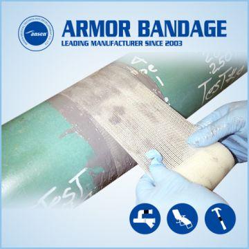 Plumbing Leak Tape Leak Repair Kit Pipe Repair Bandage | Global Sources