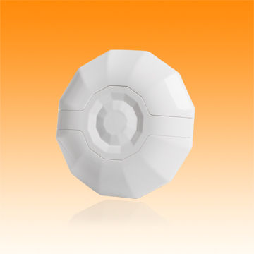 China Passive Infrared Ceiling Mount PIR Detector