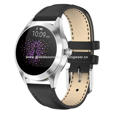 ca2a1c798b95 China Reloj elegante para las mujeres