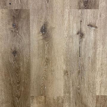 China Modern Design Wood Flooring Water, What Is The Best Water Resistant Laminate Flooring