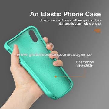 iphone xs case bio