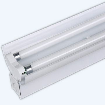 ... China T5 LAMPS,T5 Double Tube Lamp Fixtures
