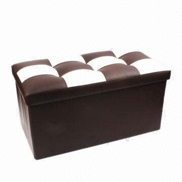 Admirable Storage Ottoman Footstool Global Sources Beatyapartments Chair Design Images Beatyapartmentscom
