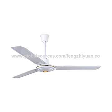 China 5256 ceiling fan from zhongshan online seller fengzhiyuan 5256 ceiling fan jy56 2021 min order 1000 cartons fob price us 19 us 20 supplied by fengzhiyuan electric appliance coltd on global sources aloadofball Images