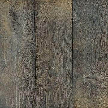Engineered Wood Flooring Oak Smokey Thickness 12 38 916