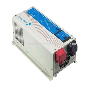 Wholesale rv pv power inverter kit 12v 220v 1000w with battery china wholesale rv pv power inverter kit 12v 220v 1000w publicscrutiny Gallery