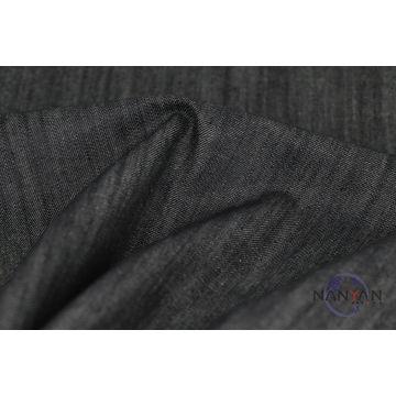 China Slub Denim jeans wholesale 100% cotton fabric
