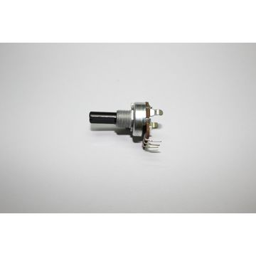 Rotary Potentiometer for Car Amplifiers/Volume