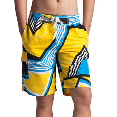 b0a90bbd3f903 China Men's Board shorts,Casual,Summer Swim Trunks from Quanzhou ...