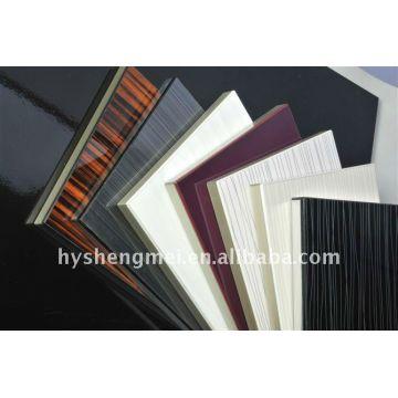Acrylic Sheets Mdf China