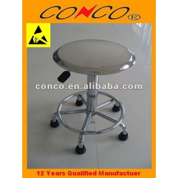 ... China Product Categories U003e ESD Chairs   Stainless Steel