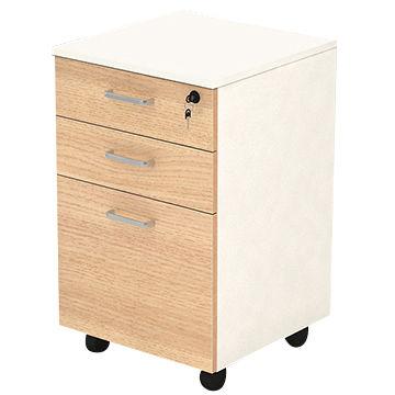File Cabinet Office Desk, Office Furniture Wooden Filing Cabinets