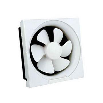 China exhaust fan from Foshan Wholesaler: Foshan City Shunde