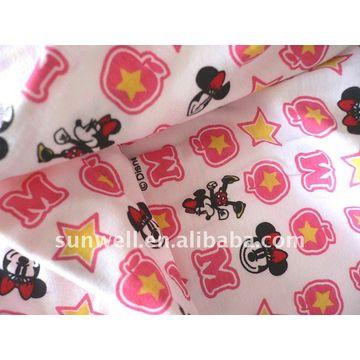 6c736d355f7 Cute Printed Custom Jersey Fabric China Cute Printed Custom Jersey Fabric