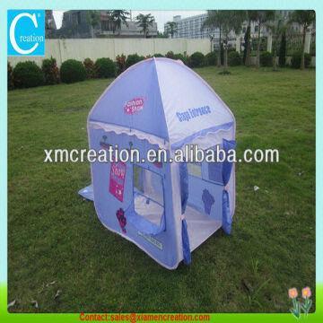 China Children pop up playhouse tent & Children pop up playhouse tent | Global Sources