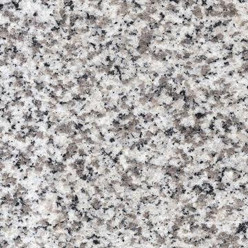 Granite G655 in Various Sizes, with Polished Surface, Huge