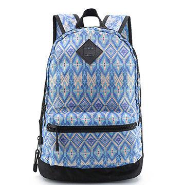 e8fb5f1b9661 Printed Waterproof Cheap Polyester Backpack China Printed Waterproof Cheap Polyester  Backpack