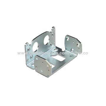 China CNC Core Machining Electronics Parts, Turning/Textile Machine Part/Medical/Energy/Construction Part