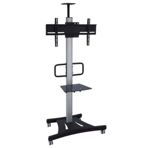 Taiwan Lcd Led Tv Stand With 32 56 Inch Tv Size And 45kg Loading