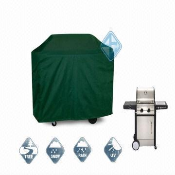 china premium small gas grill cover 2 burner - Small Gas Grills
