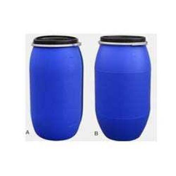 China 160l Plastic Barrel Open Top 55 Gallon